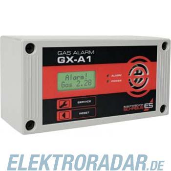 Schabus Gasalarm GXA1
