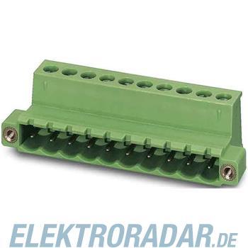 Phoenix Contact COMBICON Leiterplattenstec IC 2,5/ 7-STGF-5,08