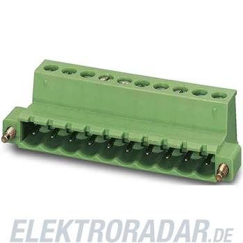 Phoenix Contact COMBICON Leiterplattenstec IC 2,5/ 8-STF-5,08