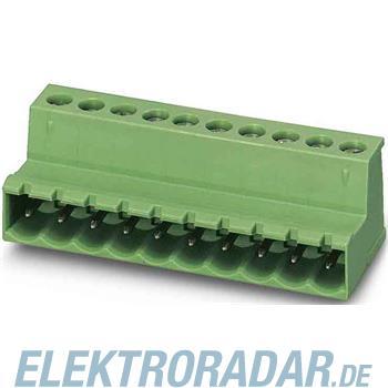 Phoenix Contact COMBICON Leiterplattenstec IC 2,5/ 9-ST-5,08