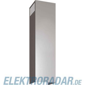 Siemens Kaminverlängerung LZ 12250
