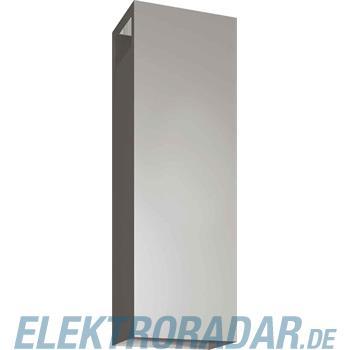 Siemens Kaminverlängerung LZ 12285