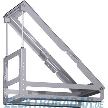 Siemens Adapter für Dachschrägen LZ 12310
