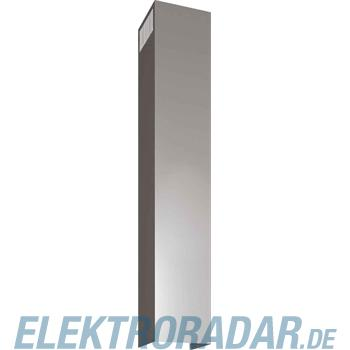 Siemens Kaminverlängerung LZ 12350