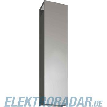 Siemens Kaminverlängerung LZ 12385
