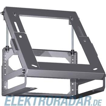 Siemens Adapter für Dachschrägen LZ 12400