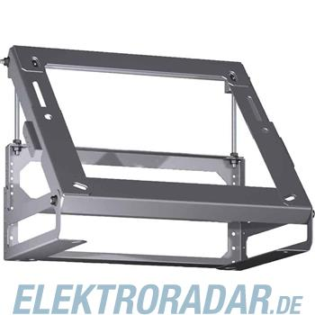 Siemens Adapter für Dachschrägen LZ 12410