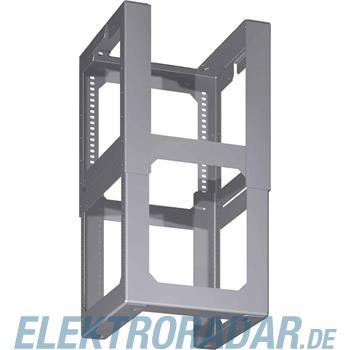 Siemens Montageturmverlängerung LZ 12500