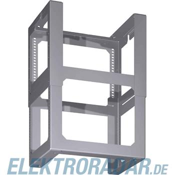 Siemens Montageturmverlängerung LZ 12510