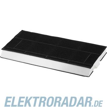 Siemens Aktivfilter LZ 45501