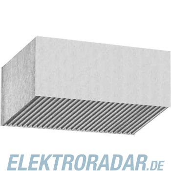 Siemens Aktivfilter cleanAir LZ 56200