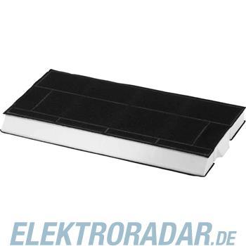 Bosch Aktivfilter DHZ 4506