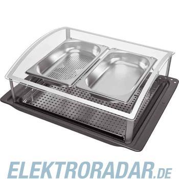 Bosch System-Dampfgarer HEZ 24D300