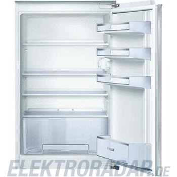 Bosch EB-Kühlautomat KIR 18V51