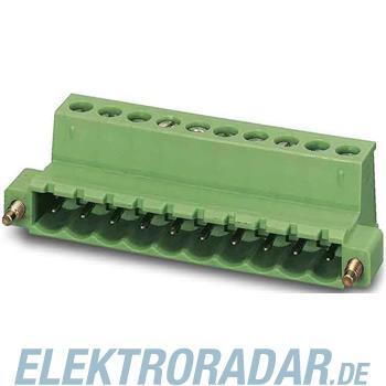 Phoenix Contact COMBICON Leiterplattenstec IC 2,5/ 9-STF-5,08