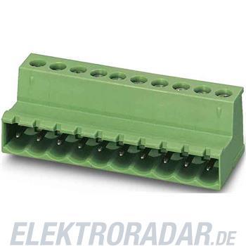 Phoenix Contact COMBICON Leiterplattenstec IC 2,5/10-ST-5,08