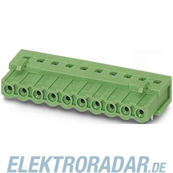 Phoenix Contact Grundleiste für Leiterplat IC 2,5/11-G-5,08