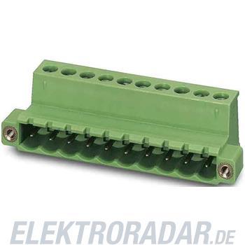 Phoenix Contact COMBICON Leiterplattenstec IC 2,5/14-STGF-5,08