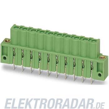 Phoenix Contact Grundleiste für Leiterplat ICV 2,5 HC/ #1943713
