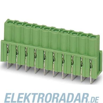 Phoenix Contact Grundleiste für Leiterplat ICV 2,5/ 8-G-5,08