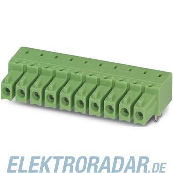 Phoenix Contact Grundleiste für Leiterplat IMC 1,5/ 3-G-3,81