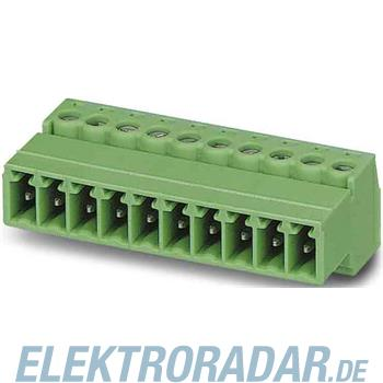 Phoenix Contact COMBICON Leiterplattenstec IMC 1,5/ 3-ST-3,81