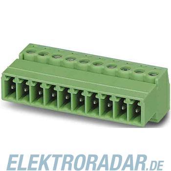 Phoenix Contact COMBICON Leiterplattenstec IMC 1,5/ 6-ST-3,81