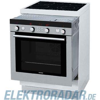 Siemens Umbauschrank m.Schublade HZ 29020