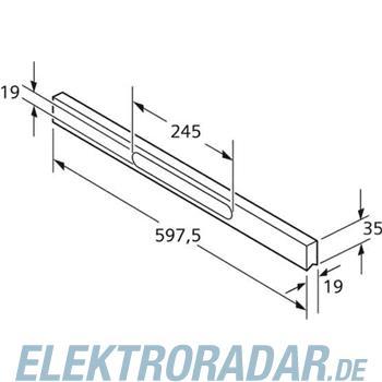 Siemens Griffleiste LZ 46150