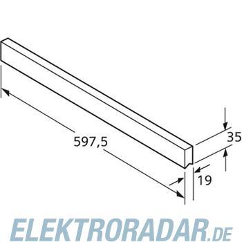 Siemens Griffleiste LZ 46050