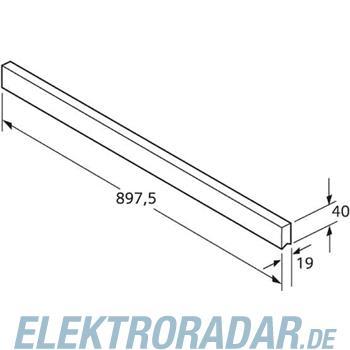 Siemens Griffleiste LZ 49050