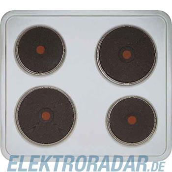 Bosch EB-Kochmulde NCM 615L01