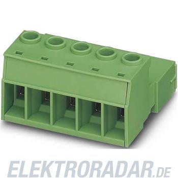 Phoenix Contact COMBICON Leiterplattenstec IPC 16/ 2-ST-10,16