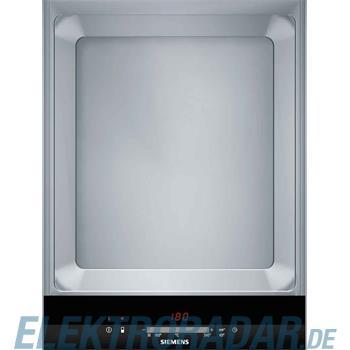 Siemens Domino-Kochstelle ET475MY11E