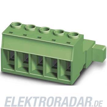 Phoenix Contact COMBICON Leiterplattenstec IPC 16/ 2-STGF-10,16