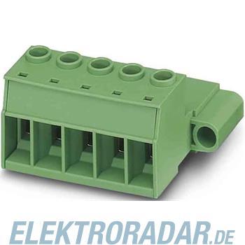 Phoenix Contact COMBICON Leiterplattenstec IPC 16/ 3-STF-10,16