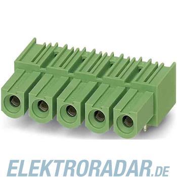 Phoenix Contact Grundleiste für Leiterplat IPC 16/ 4-G-10,16