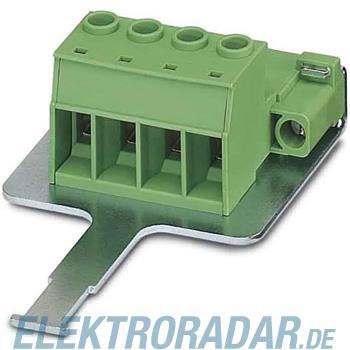 Phoenix Contact COMBICON Leiterplattenstec IPC 16/ 4-S #1970346