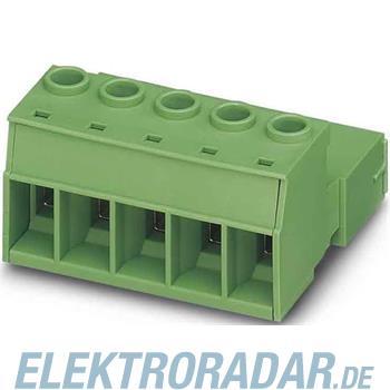 Phoenix Contact COMBICON Leiterplattenstec IPC 16/ 5-ST-10,16