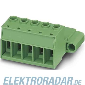 Phoenix Contact COMBICON Leiterplattenstec IPC 16/ 8-STF-10,16