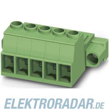 Phoenix Contact COMBICON Leiterplattenstec IPC 5/ 2-STF-7,62
