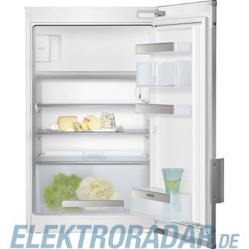 Siemens EB-Kühlschrank KF 18LA60