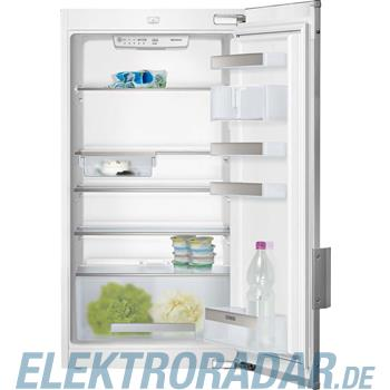 Siemens EB-Kühlschrank KF 20RA60