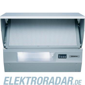 Siemens Zwischenbauhaube LE 64130