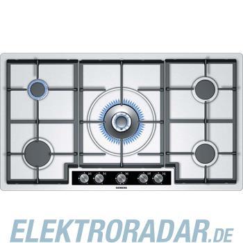 Siemens Gas-Kochstelle EC945RB91D