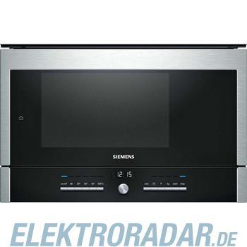 Siemens EB-Dampfgarer HB25D5R2