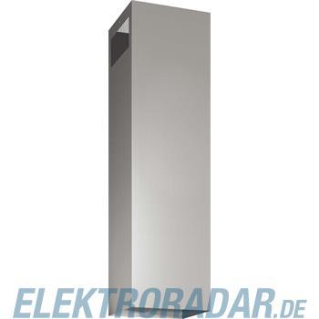 Bosch Kaminverlängerung DHZ 1245