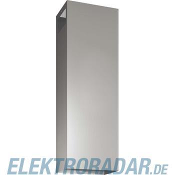Bosch Kaminverlängerung DHZ 1246