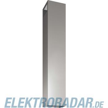 Bosch Kaminverlängerung DHZ 1255