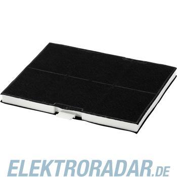 Bosch Aktivfilter DHZ 5346